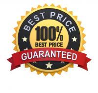 ¡Reserve en el Hotel Pyrénées desde nuestra página web oficial y le garantizamos el mejor precio online!