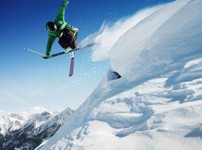 Ski in Grandvalira