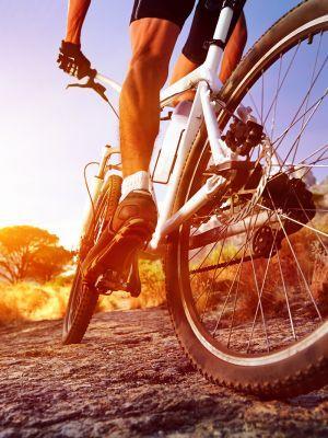 Ciclisme i cicloturisme a Andorra