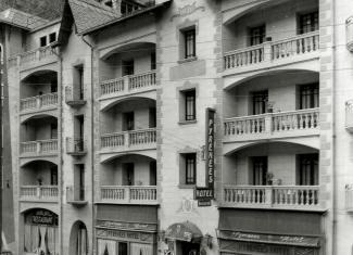hotel-pyrenees-SLL_1_126.jpg