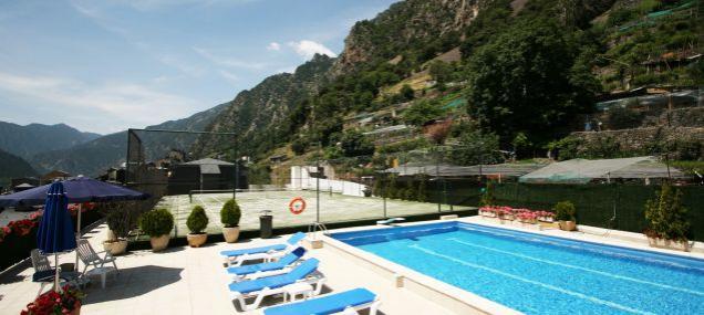 hotel-pyrenees-hotel-hotel-inferior-1_1_8_26.jpg
