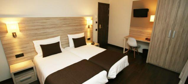 hotel-pyrenees-hotel-hotel-inferior-1_1_8_37.jpg