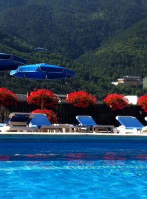 hotel-pyrenees-SLL_1_150p.jpg