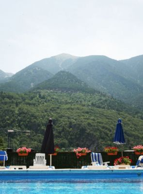 hotel-pyrenees-SLL_1_151p.jpg