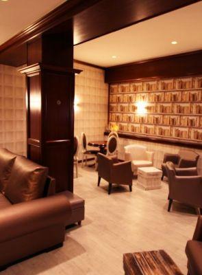 hotel-pyrenees-SLL_1_221p.jpg