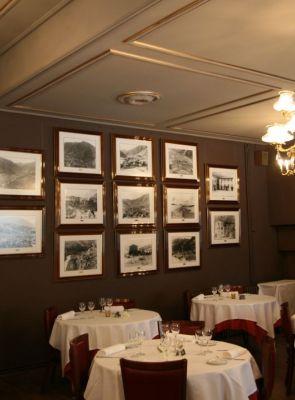 hotel-pyrenees-SLL_1_226p.jpg